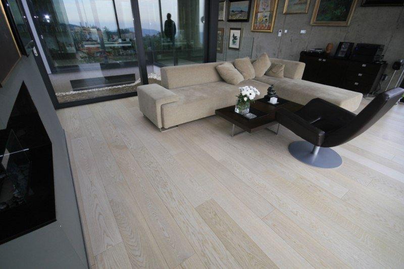 morello-oak-white-lacquer-5_lightbox
